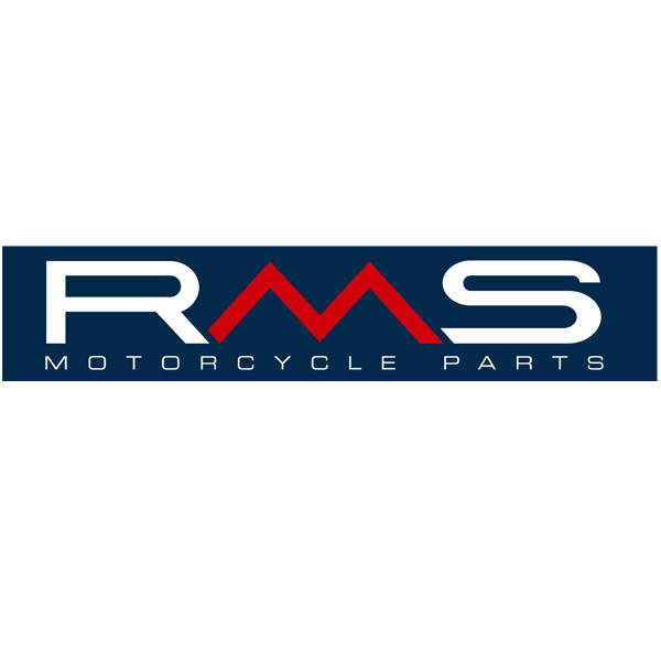 RMS MOTORCYCLE PARTS
