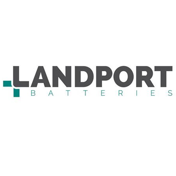 LANDPORT BATTERIES